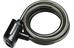 TRELOCK Silver Edition S1 150 10 Antivol cable spirale